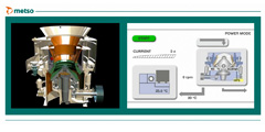 Digital Asset for Metso